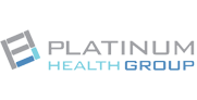 platinumhealthgroup